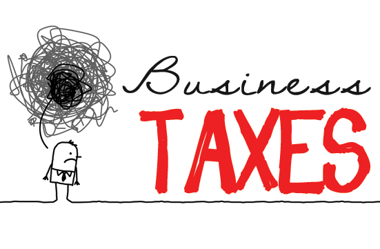 Business-Tax