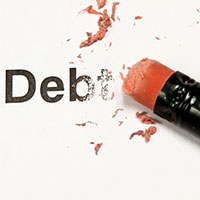 debt-management-A
