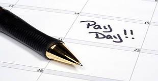 payroll_payday
